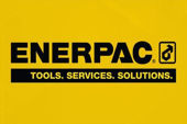 Picture for manufacturer Enerpac