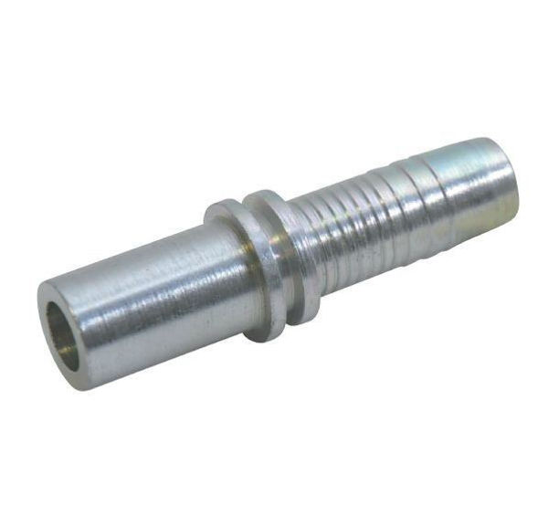 Picture of Metric Straight Standpipe