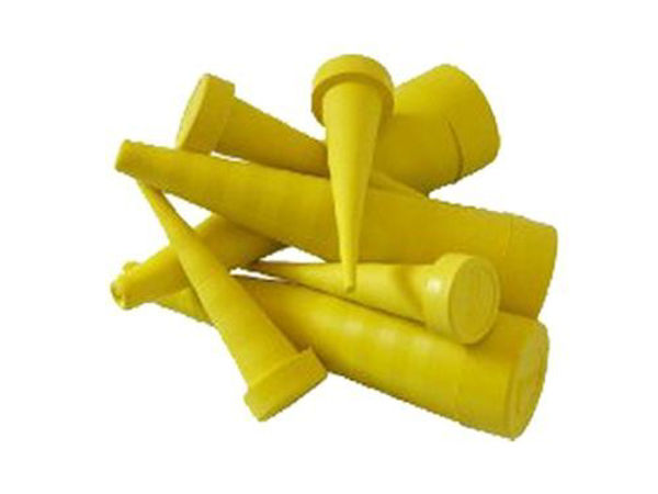 Picture of Hydraulic Cone Plug  Mix Pack